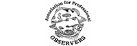 The Association for Professional Observers (APO)