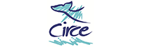 CIRCE, (Conservation, Information and Study on Cetaceans)