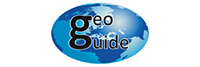 GeoGuide Consultants Limited