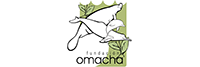 The Omacha Foundation