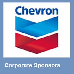 Corporate - Chevron