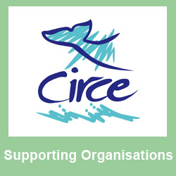 Supporting - Circe