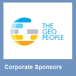 Corporate - Geo People