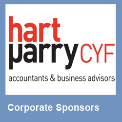 Corporate - HartParry